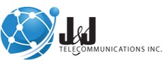J & J Telecommunications Inc.